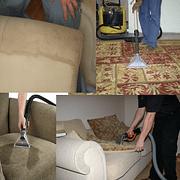 شركة تنظيف فرش بحائل