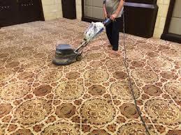 شركة تنظيف موكيت بجازان