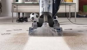 شركة تنظيف موكيت بحائل